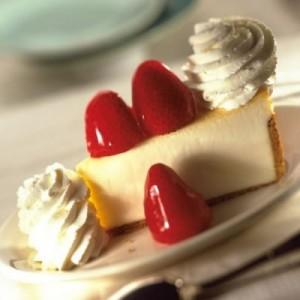 Cheesecake Factory Cheesecake Recipe