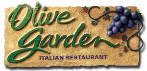 Olive Garden Restaurant